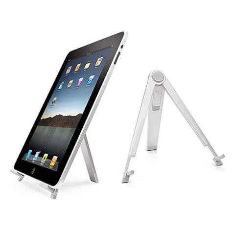 Ipad Tablet Desk Stand Mount Air Mini Android Kindle