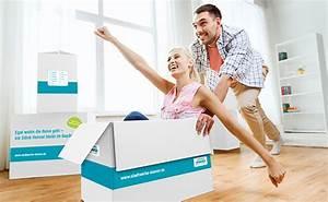 Umzugskartons Richtig Packen : 7 pack tipps die deinen umzug erleichtern swd blog ~ Watch28wear.com Haus und Dekorationen