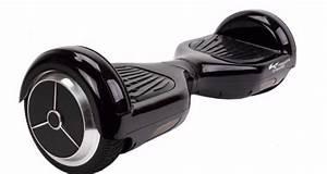 Hoverboard A 100 : hoverboard barato conhe a os aparelhos venda por at r 1 mil listas techtudo ~ Nature-et-papiers.com Idées de Décoration