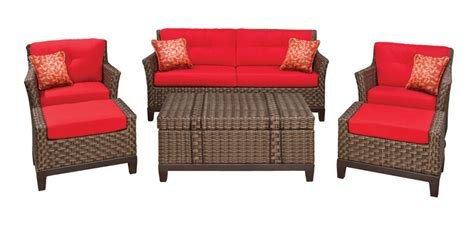 sams patio furniture recall sam s club recalls outdoor seating groups due to fall
