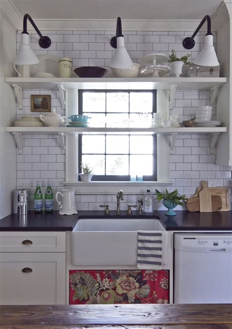 sconce over kitchen sink angle shades a risky rewarding choice for decatur kitchen