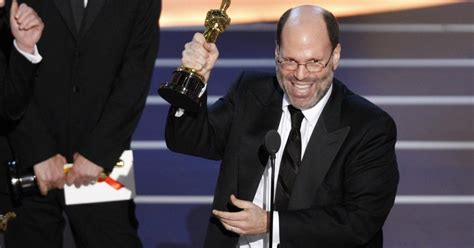 Producer Scott Rudin is a symptom of Hollywood's toxic ...