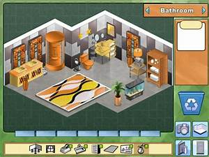 home sweet home 2 kitchens and baths gamehouse With interior home decoration 2 game
