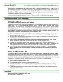 sles of bad resumes esl resume resume badak