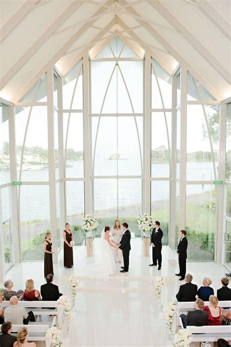 beautiful wedding venues ideas  pinterest