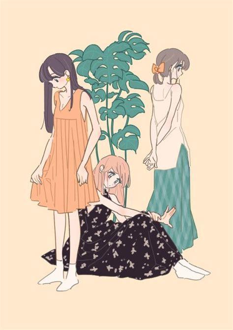 Pin by Yoshi Yamada on Нравится♡ Kawaii illustration