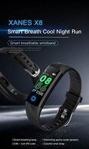 Samsung Hd 503 Digital Blood Pressure Monitor Manual