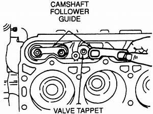 1986 Chevrolet Monte Carlo 5 0l 4bl Ohv Hp 8cyl