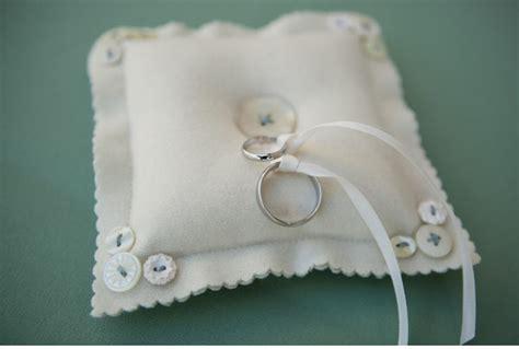 creative diy ring bearer pillow ideas style motivation
