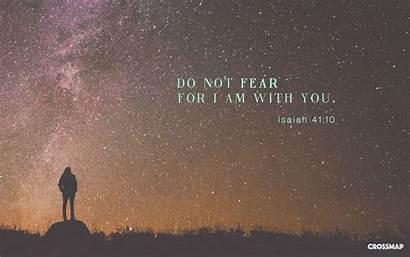 Isaiah Fear Background 41 Desktop Crossmap 1080p