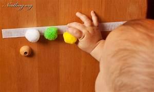 Baby Spielzeug Auf Rechnung : die besten 25 babyspielzeug ideen auf pinterest elefanten kissen baby m dchenspielzeuge und ~ Themetempest.com Abrechnung