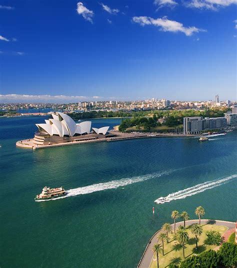 le torche la plus puissante au monde l australie est le pays le plus heureux au monde la est 224 la tra 238 ne