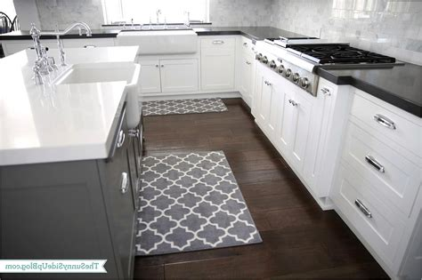 Kitchen Mats Australia by Anti Fatigue Mat Bed Bath And Beyond Adinaporter
