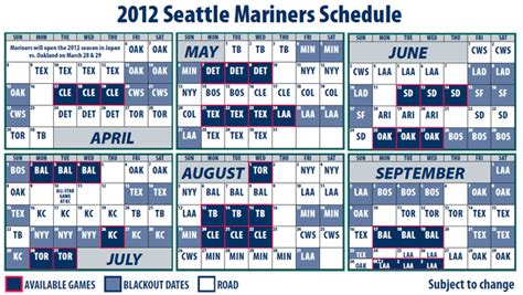 mariners schedule wallpaper  wallpapersafari
