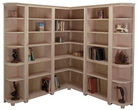 Bookshelf Cheap Bookshelf 2017 Contemporary Design