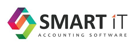 Accounting Software By Smart It