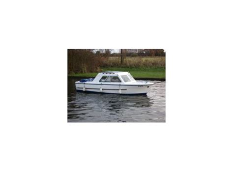 Maycraft Boats Quality by Maycraft Day Boat Hire