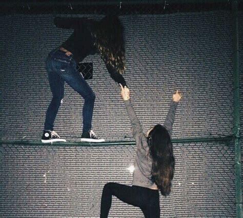 ideas de fotografias  debes tener  tu hermana
