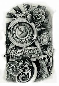World War I Design by *WillemXSM on deviantART | tattoos ...