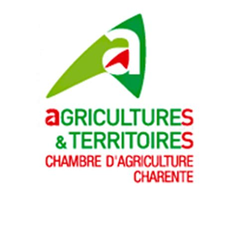 chambre d agriculture charente maritime chambre d 39 agriculture de la charente angoulême adresse