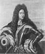 John George IV, Elector of Saxony - Alchetron, the free ...