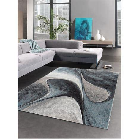 tapis moderne pas cher 13 id 233 es de d 233 coration int 233 rieure decor