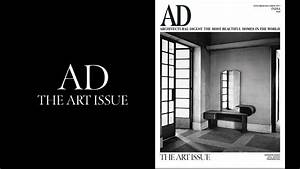 Ad Architectural Digest : architectural design interior design home decoration magazine ad india ~ Frokenaadalensverden.com Haus und Dekorationen