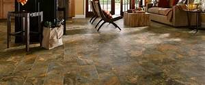 flooring in melbourne fl free estimates available With flooring america melbourne fl