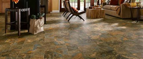 Shop Flooring in Vinyl, Hardwood, Tile, Carpet & More