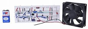 Electronic Mini Projects Circuits  U2013 Simple Electronic