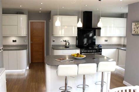 types kitchen lighting types of kitchen lighting diy kitchens advice 2997