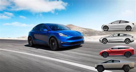 15+ Tesla 3 Vs X Pics
