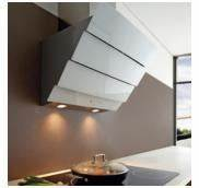 Hotte Blanche 90 Cm : hotte de cuisine comparez les prix pour professionnels sur page 1 ~ Melissatoandfro.com Idées de Décoration