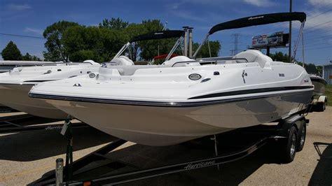 hurricane ls for sale hurricane 202 boats for sale boats com
