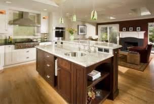 kitchen island table ideas kitchen island tables ideas