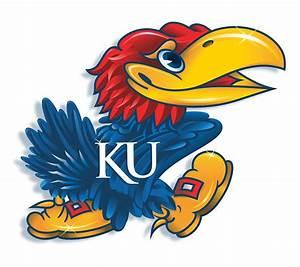 KUfan.Com NCAA Tournament