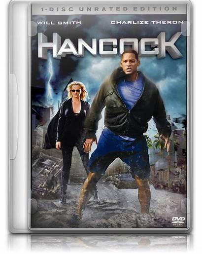 Hancock 2008 Dubbed Hindi Movies John Aar