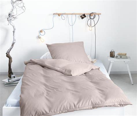 Hochwertige Bettwäsche Marken by Bettwasche Bestellen Kundenbefragung Fragebogen