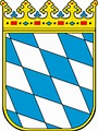 Theodo, Herzog von Bayern (c.625 - 716) - Genealogy