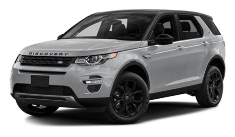 Land Rover Discovery Sport Backgrounds by 2018 Discovery Sport Vs 2018 Audi Q5 Land Rover Paramus