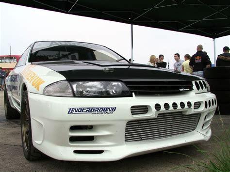 Gtr Drag Car by R32 Gtr Drag Car Gtr Forums Nissan Skyline Gt R Community