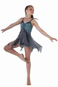 15482 Supernova | Lyrical Contemporary Dance Costumes ...