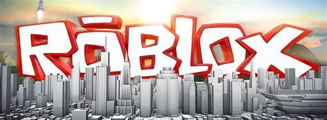 roblox facebook cover photo  current roblox news