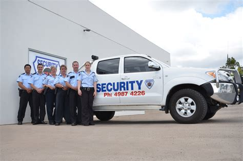 Mp Security Services Emerald, Rockhampton, Mackay  Mp. Royal Cleaning Service User Management Module. Home Insurance San Diego Dish Tv Vs Direct Tv. Call Center Customer Service. International Sales Leads Rutnin Eye Hospital. Homeowner Hazard Insurance Sturm Funeral Home. What Is Collaborative Editing. Harvard Executive Mba Cost Auto Insurance Ma. Artificial Insemination Philadelphia