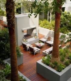 patio designs 35 cool outdoor deck designs digsdigs