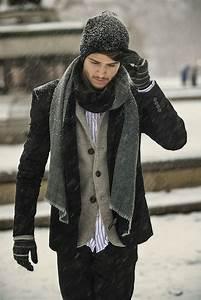 Fashion Tips On How To Winterize Your Wardrobe - Eligible Magazine