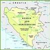 Bosnia and Herzegovina - Granville High School Global ...