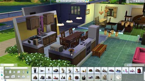 floor plan   griffin house  family guy