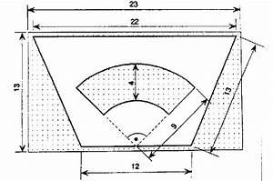 Umfang Dreieck Berechnen : trapez flache berechnen u screenshot zum einfacheren berechnen teilen wir das viereck in eine ~ Themetempest.com Abrechnung