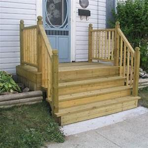 Image Result For How To Cover Concrete Steps With